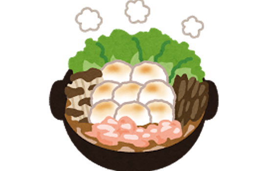 food_nabe_damakomochi