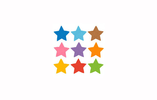 c-_users_z33_desktop_thumbnail_small_star