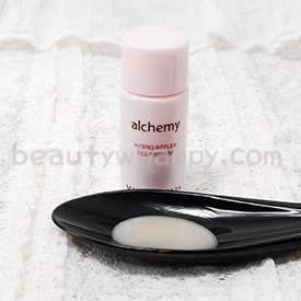alchemy-deep-serum-1