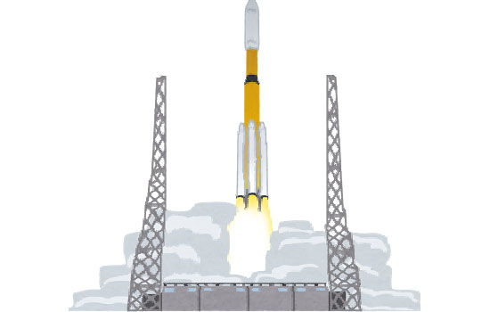 C-_Users_z33_Desktop_space_rocket_hassya