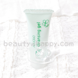 aqucrio-cleansing-gel-inside