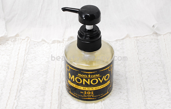 monovo-hair-tonic-1