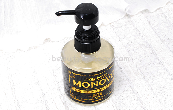 monovo-hair-tonic-3