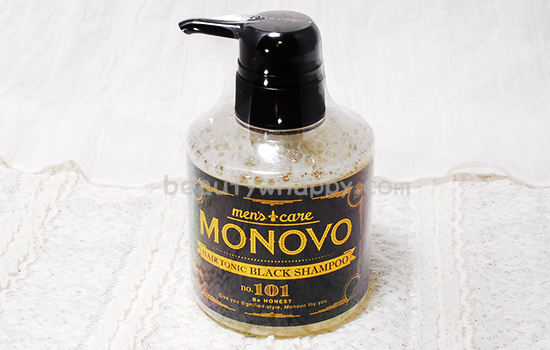 monovo-hair-tonic-pack
