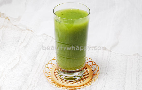 smoothie-glass-1