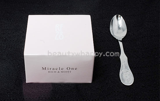 miracle-one-box-s