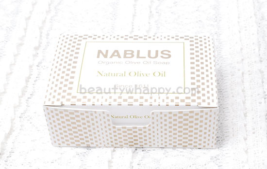 nablus_soap_box_f
