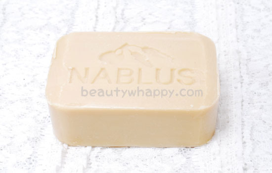 nablus_soap_inside_f1