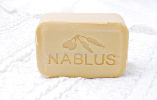 nablus_soap_inside_f2