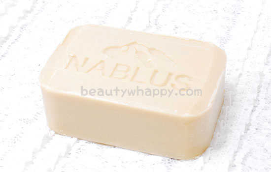 nablus_soap_inside_s