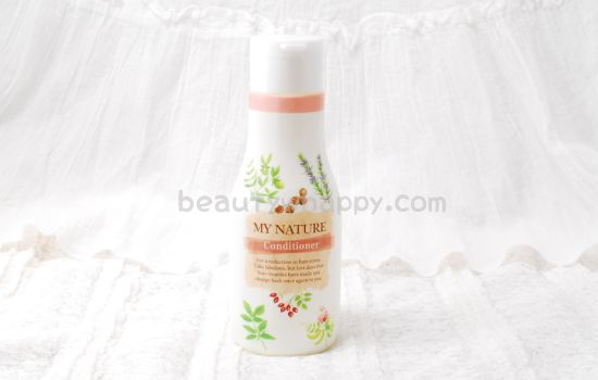 mynature_conditioner