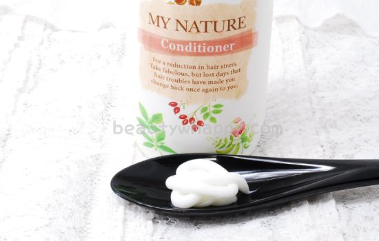 mynature_conditioner_inside1