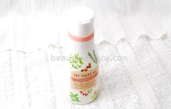 mynature_conditioner_up