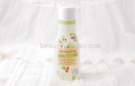 mynature_shampoo