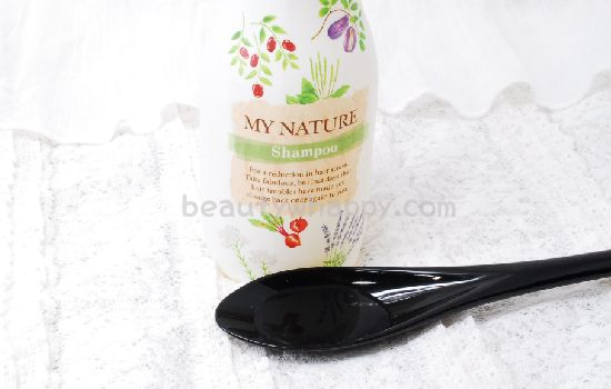 mynature_shampoo_inside2