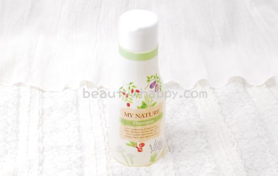 mynature_shampoo_up