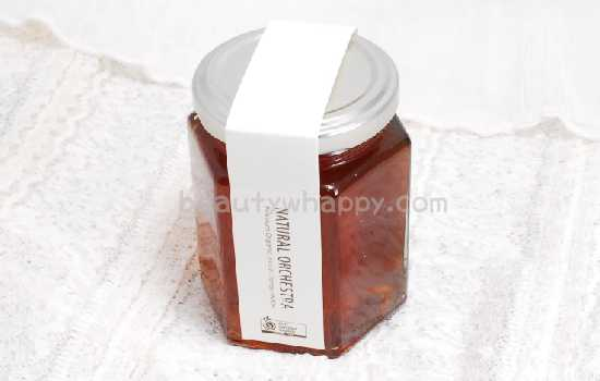 jarrah_Honey_1