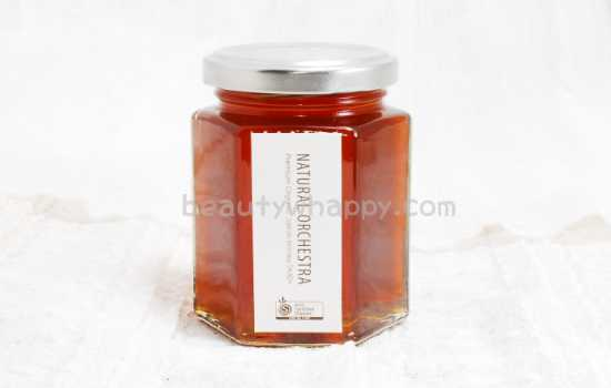 jarrah_Honey_2