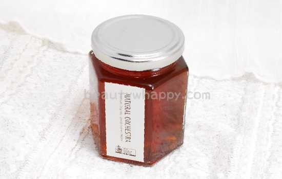 jarrah_Honey_3
