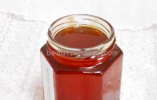jarrah_Honey_inside2