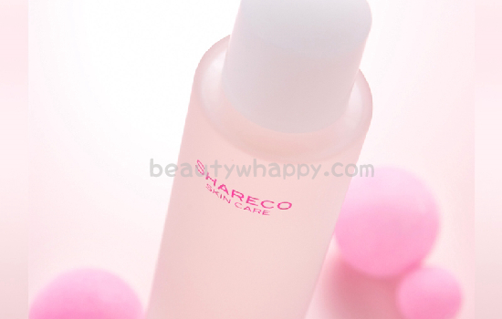 shareco_lotion_550
