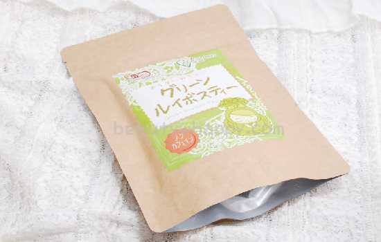 green_rooibos_tea_pack