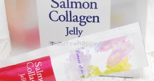 Salmon_Collagen_Jelly_eye