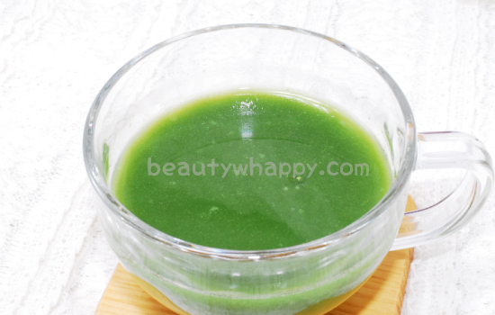 Green-smoothie_tea_cup2